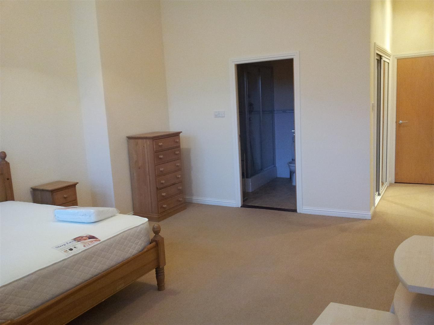 1 Regents House, Smillie Court, Dundee, Angus, DD3 6TP, UK